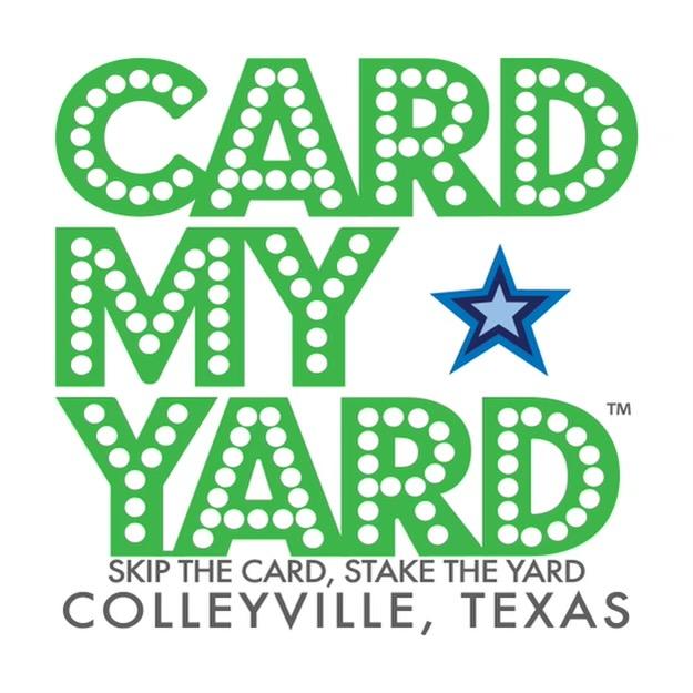 cardmyyard